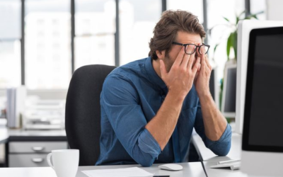 Am I a Good Or Bad Boss? 5 Ways To Upset Employees and Drive Away Top Talent